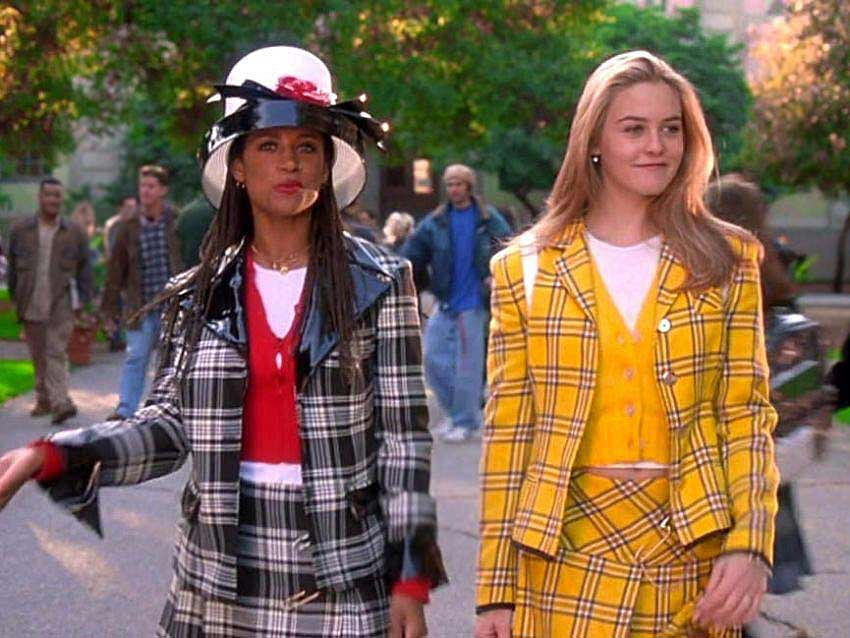 1 Clueless-fashion-gal-flick-featuring-Alicia-Silverstone