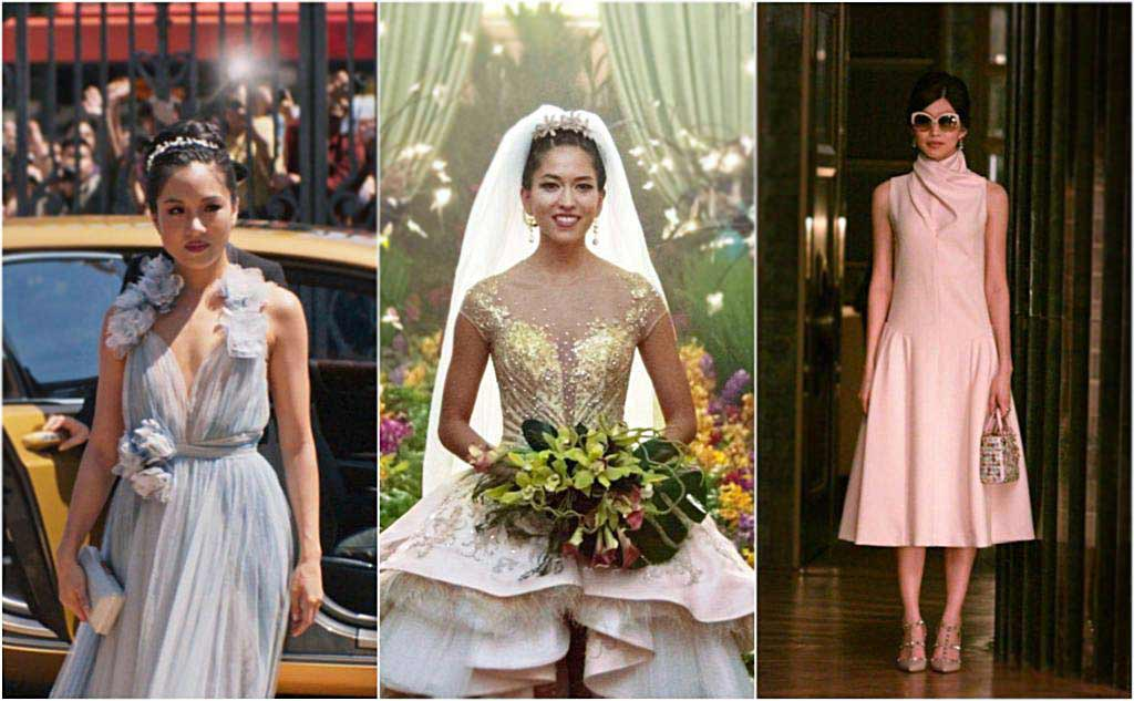 1 Crazy-Rich-Asians-best-fashion-movie-1024x633