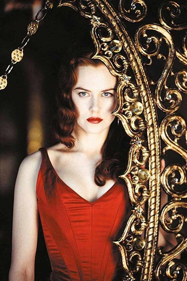 1 Moulin-Rouge-fashion-girl-movies-to-watch