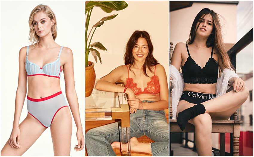 1 Top-Lingerie-Brands-and-Intimate-Wear-Brands-for-Women