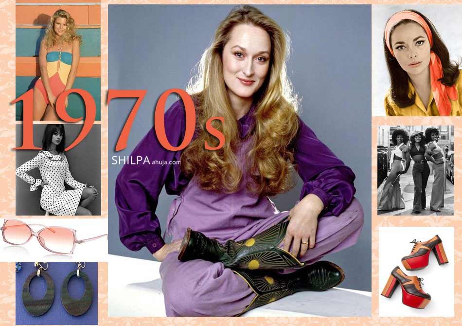 1970s fashion evolution article