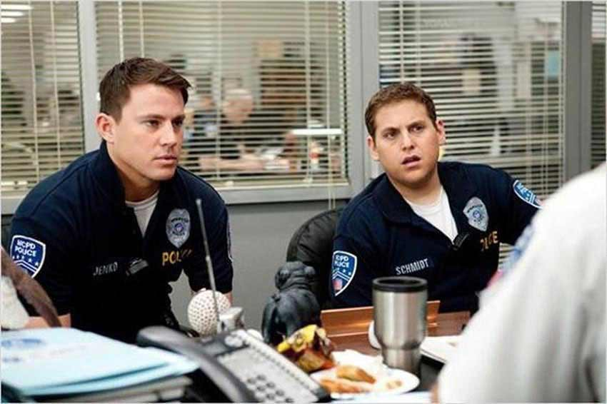 21-jump-street best top comedy movies