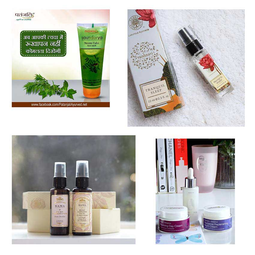 Ayurvedic-brands-to-try