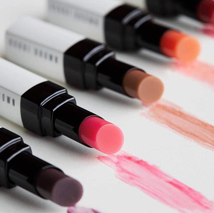 day look lipsticks