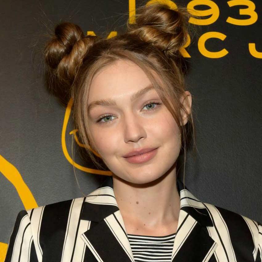 cute hairstyles for long hair women