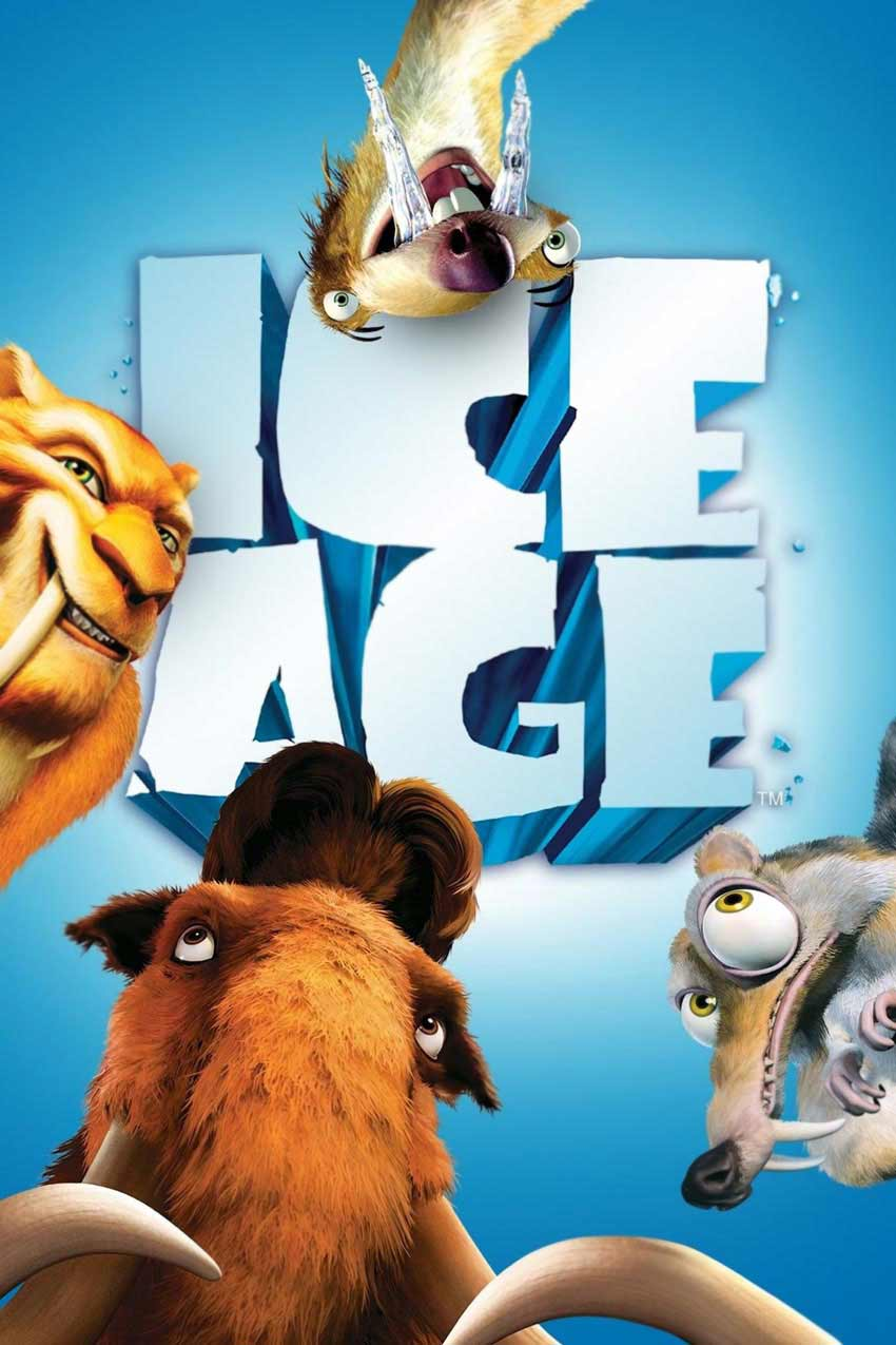 cartoon best comedy movies ice age best comedy movies-