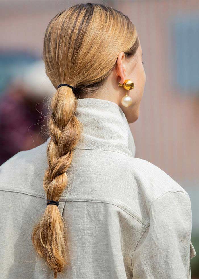 double-band-braids-cute-hairtsyles-women