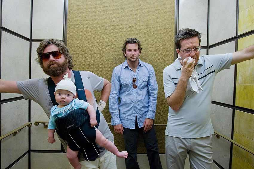 guy movies best comedy movies the-hangover