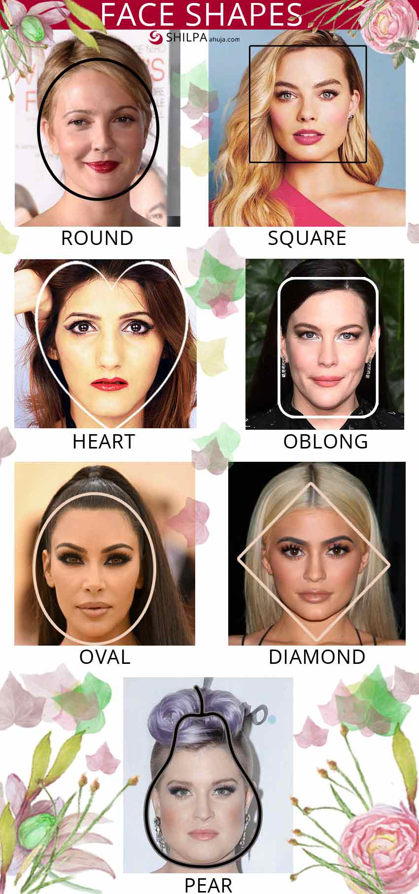 how-to-do-makeup-different-face-shapes-whats-find type