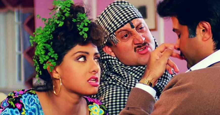 lamhe old bollywood must watch movies