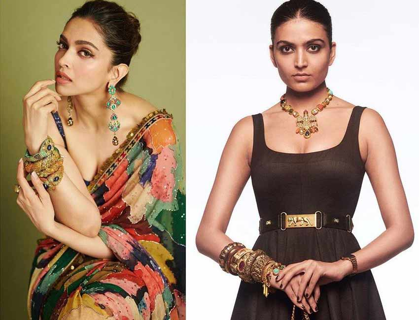 layered-bangles- latest indian ethnic designs 2020 sabyasachi