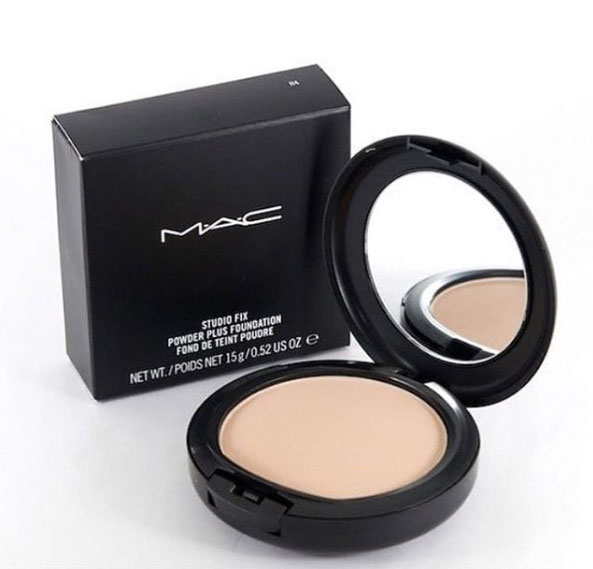 types of foundation powder foundation for oily skin