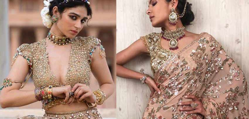tarun-tahiliani-suneet varma choker latest indian fashion trends 2020