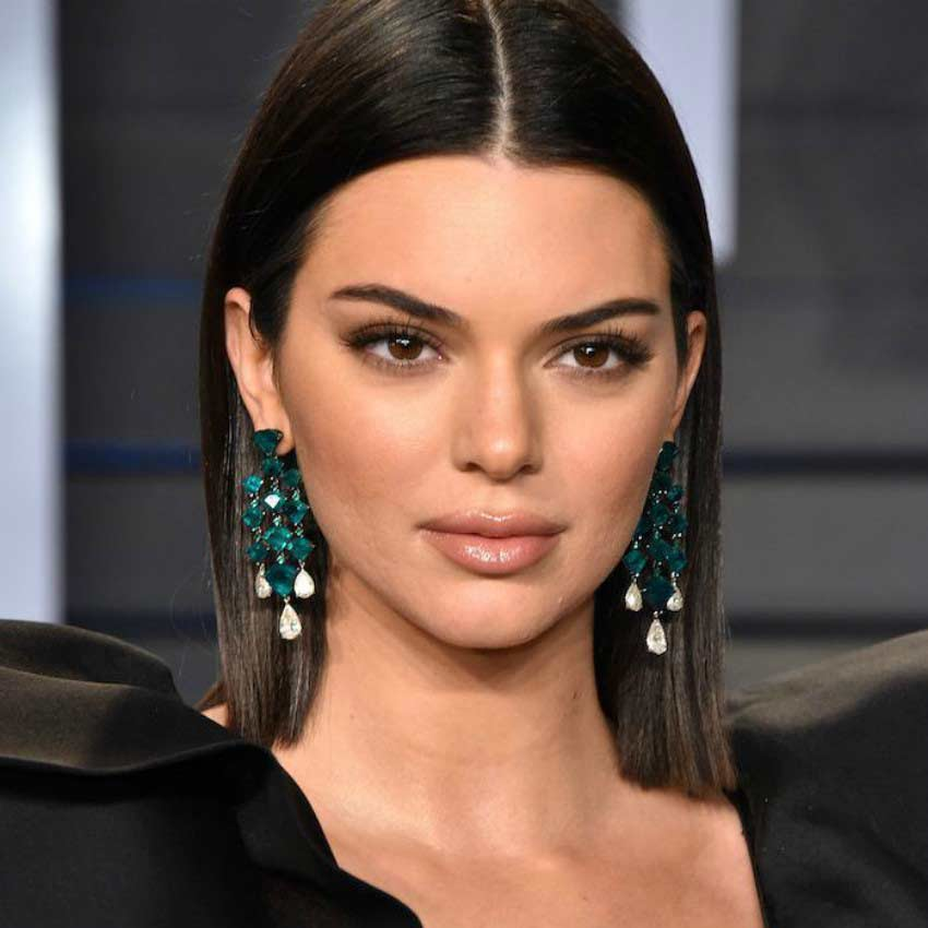 chic and stylish hairdos trending in 2020
