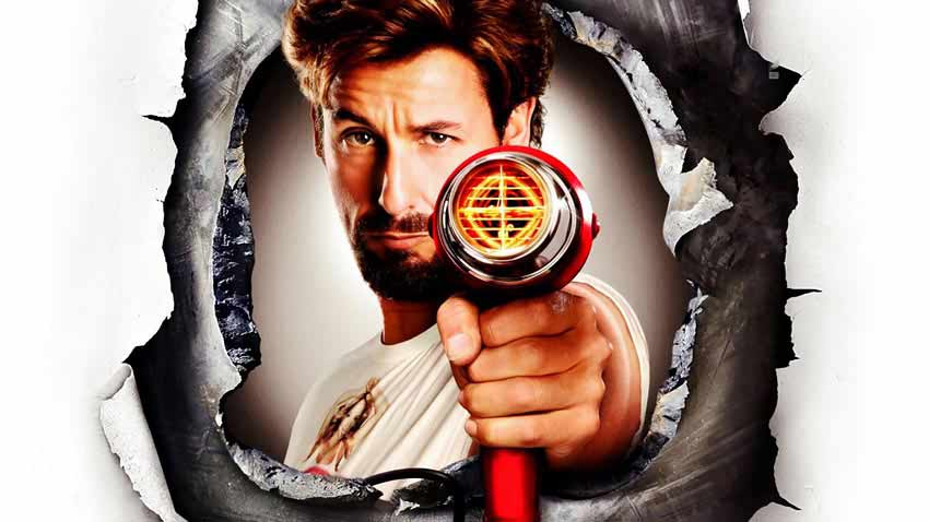 you-dont-mess-with-the-zohan-adam sandler.jpeg