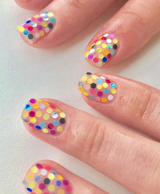 confetti-natural-gel-glam-nails-mani