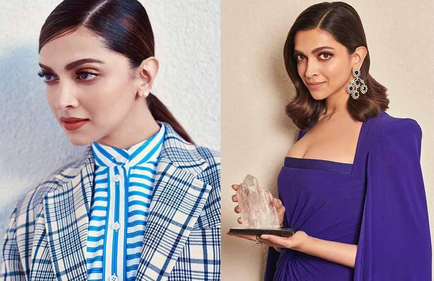 deepika-padukone-hairstyle-trends-india-2020