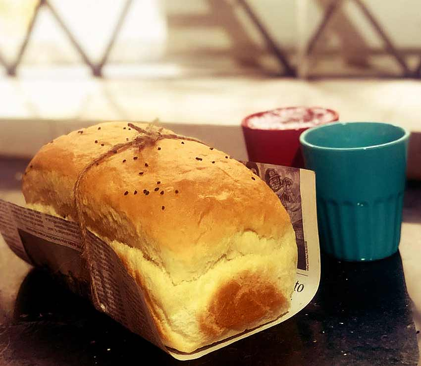 easy-bread-loaf-recipe