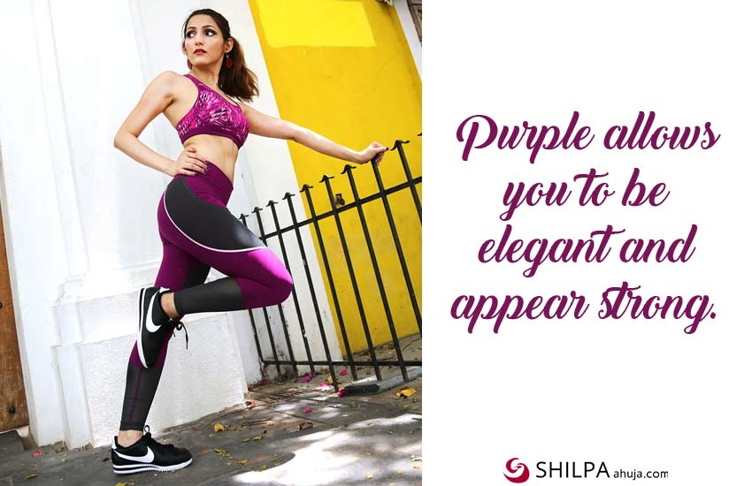 purple dress-quote ig caption instagram-5