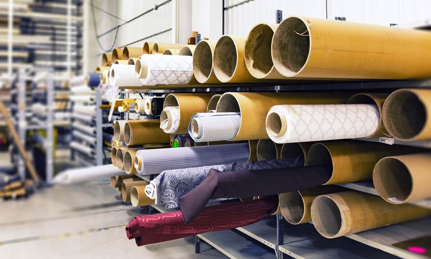 textile-design-career-path-textile--industry