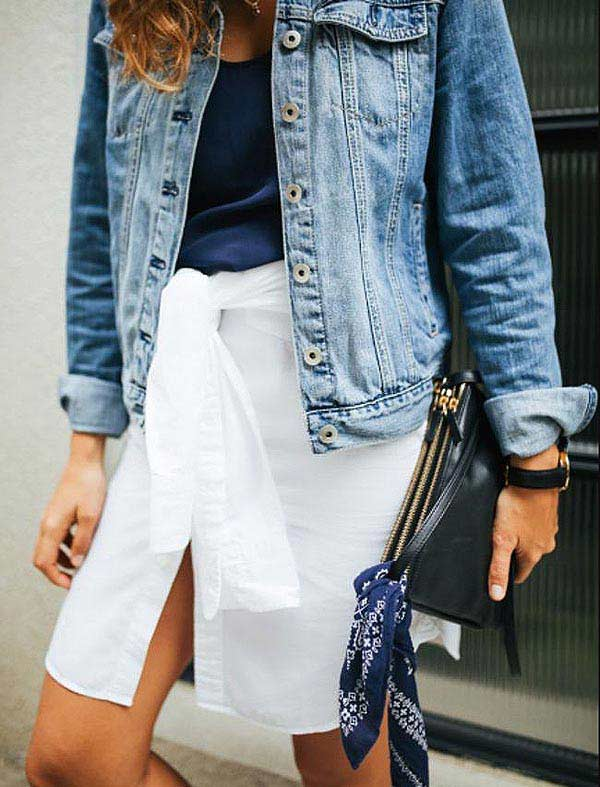 DIY-button-down-white-shirt-into-skirt