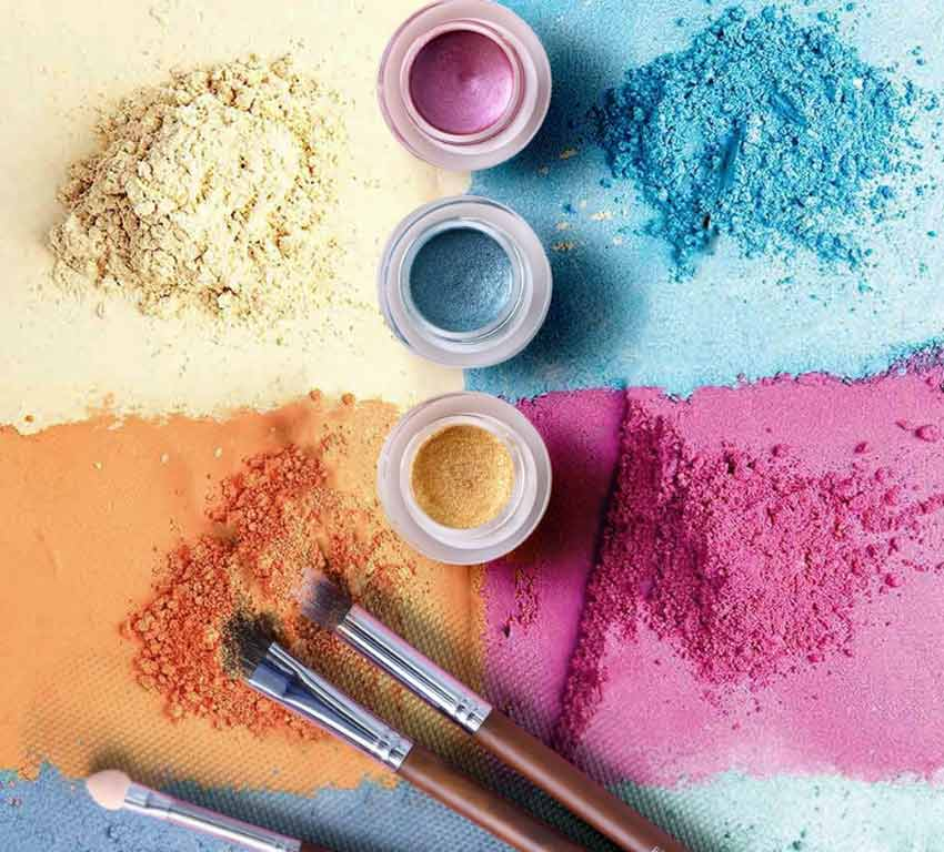 DIY-makeup-cosmetics-forecast-products-future of beauty industry
