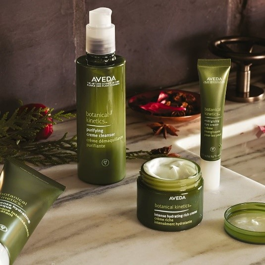best-skincare-products-aveda-ayurveda