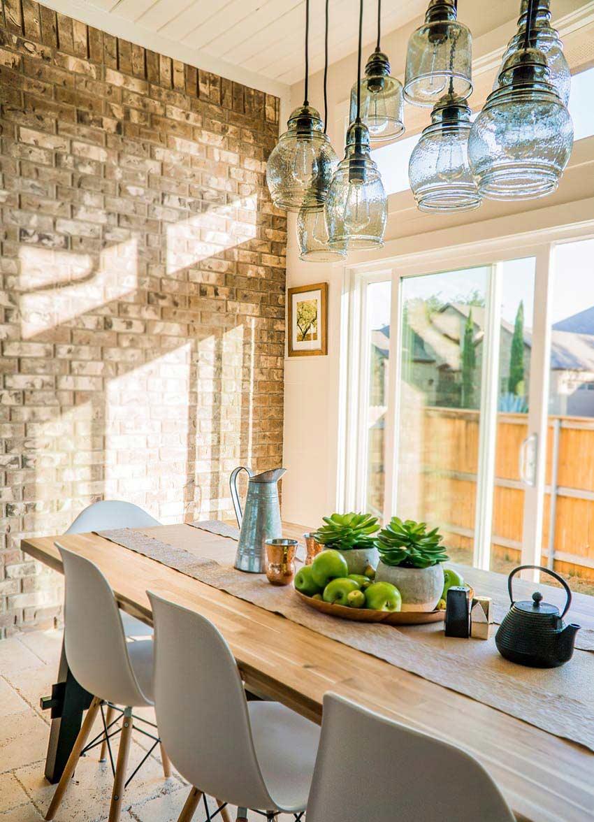 boho-chic-decor-ideas-for-home