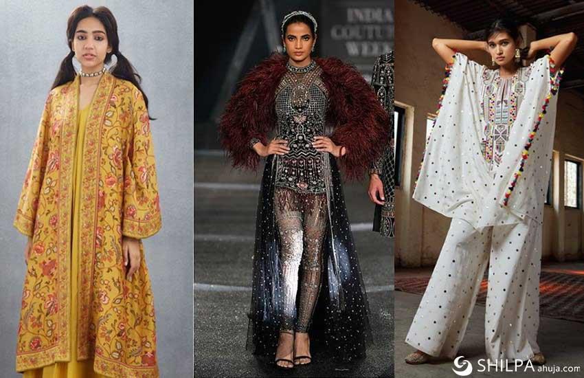 fusion-kurta-trends-torani-falguni-shane-peacock-payal-singhal