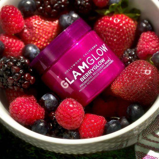 glamglow-best-skincare-product-review-berryglow-mask