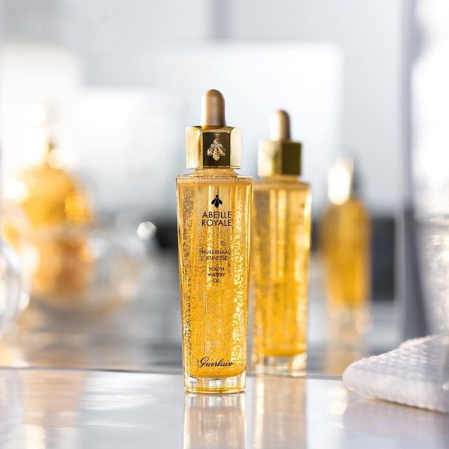guerlain-luxury-best-skincare-product