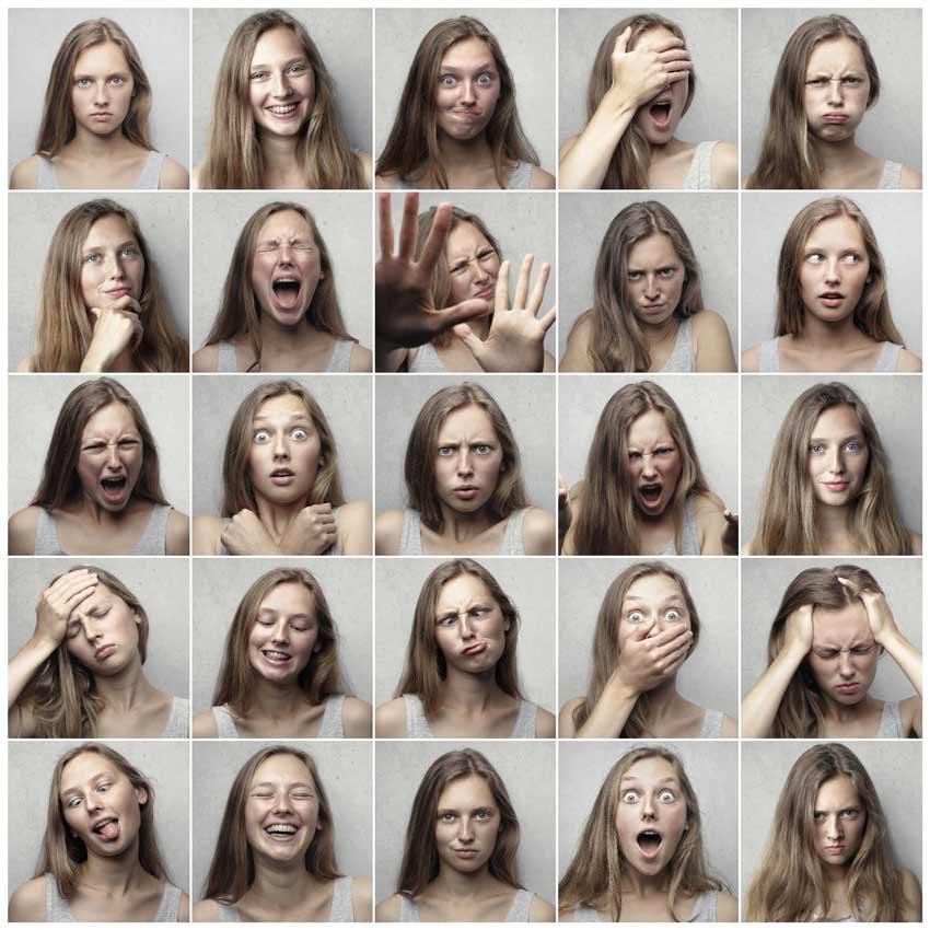 tease your hair healthy-hair-tips-Tease-Your-Hair-damage-control