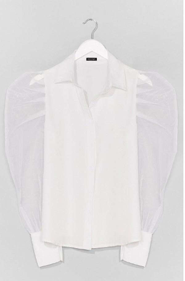 how-to-wear-a-white-shirt