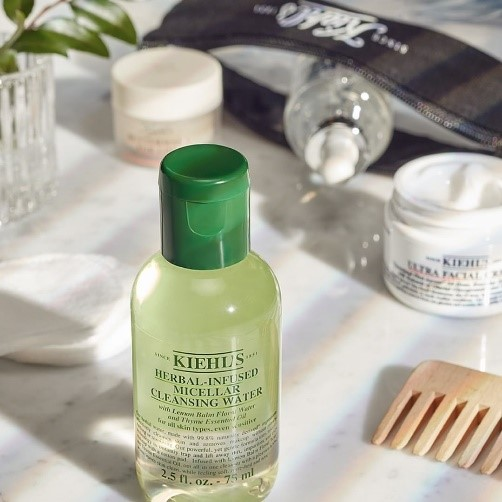 kiehl's-serum-best-skincare-products-reviews