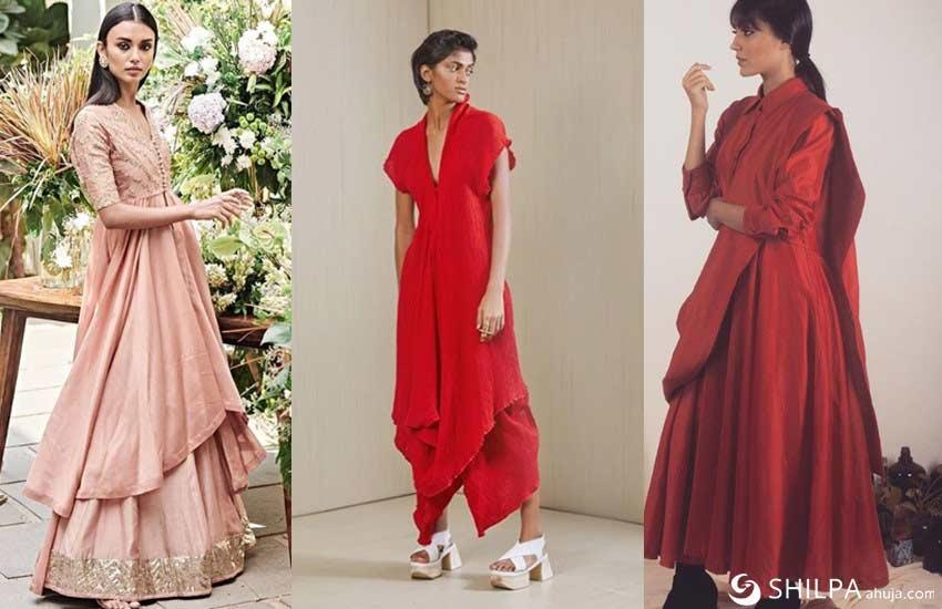 kurta-dress-trends-urvashi-kaur-karishma-sahani-jayanti-reddy.jpg