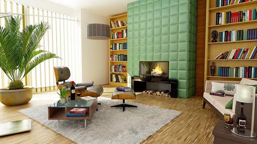 modern-interior-design-for-homes