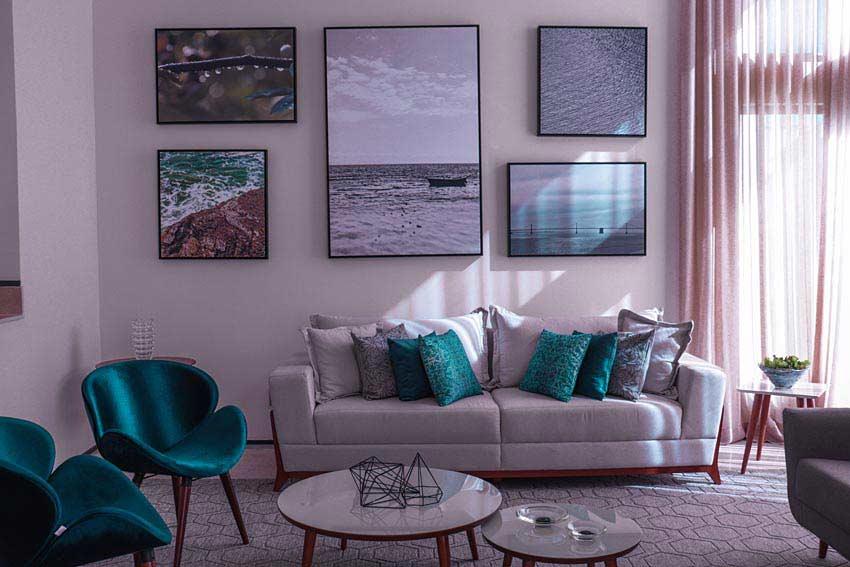 modern-nautical-theme-decor-ideas-for-home