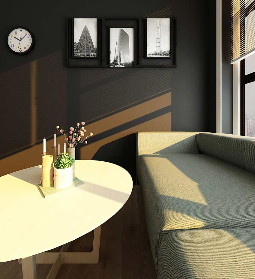 nordic-scandinavian-interior-design-characteristics-home