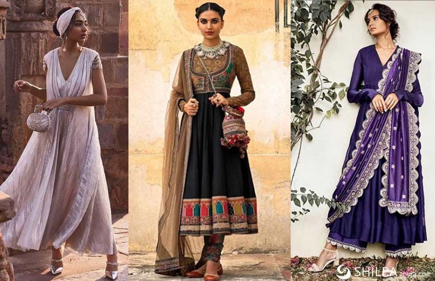 tarun-tahiliani-sabyasachi-jayanti-reddy-designer-anarkali-trend