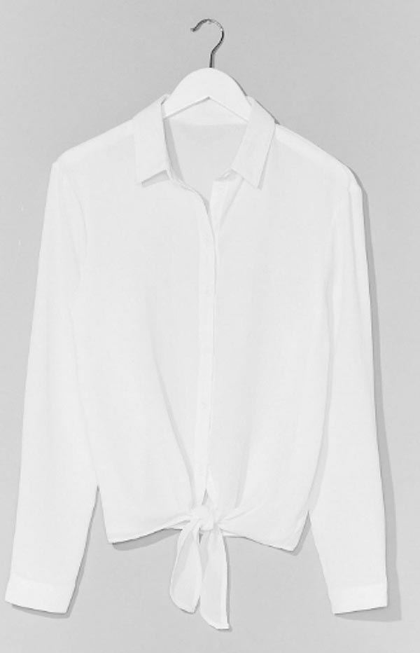 tie-up-button-white-stylish-shirt