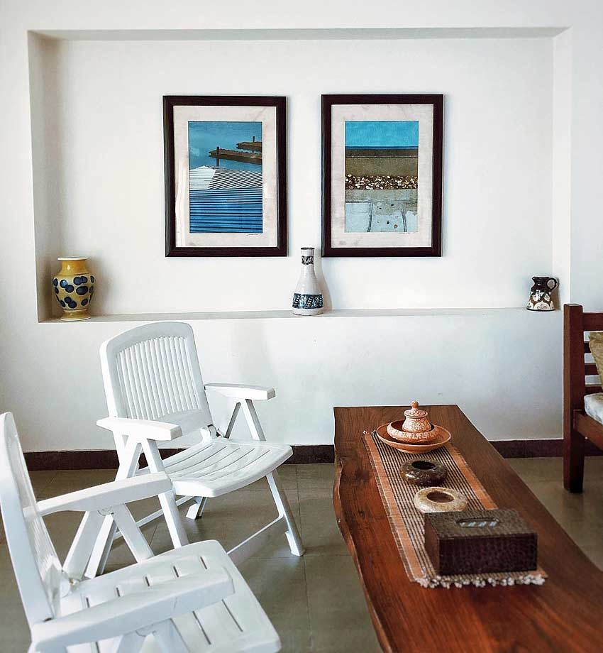 travel-inspired-theme-interior-decor-ideas-designs