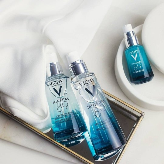 vichy-luxury-skincare-brand-sensitive-skin-serum