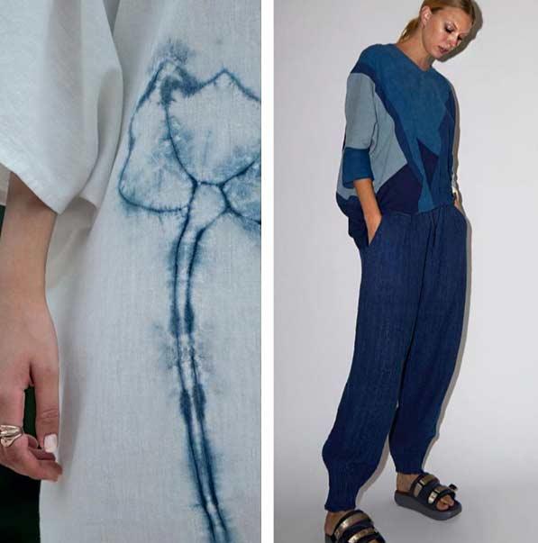 11.11 denim eco friendly fashion