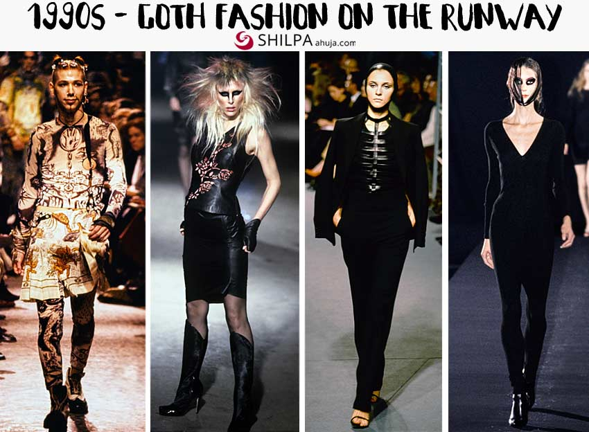 1990s-goth-fashion-runway-evolution-fashion-week-gothic-90s