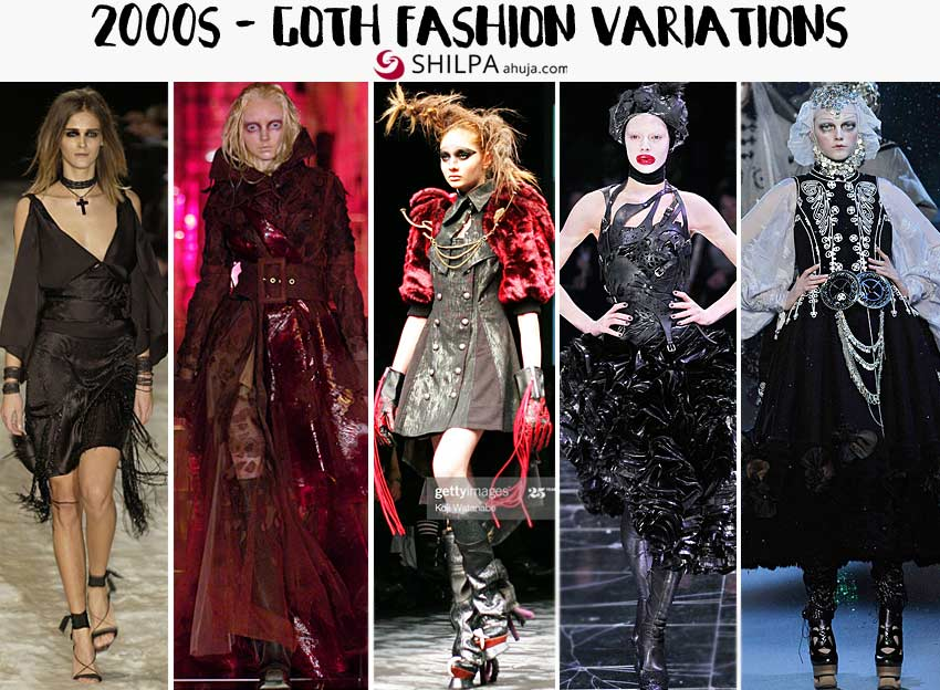 2000s-goth-fashion-runway-evolution-fashion-week-gothic-00s
