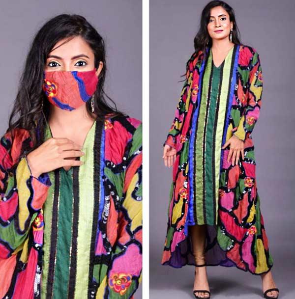 Bhu: sattva kurtis top sustainable fashion brand