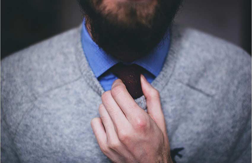 chartered-accountant-career-path-formal-attire-meetings.jpg