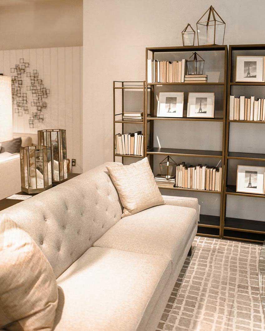 classy-home-decor-ideas-for-2020
