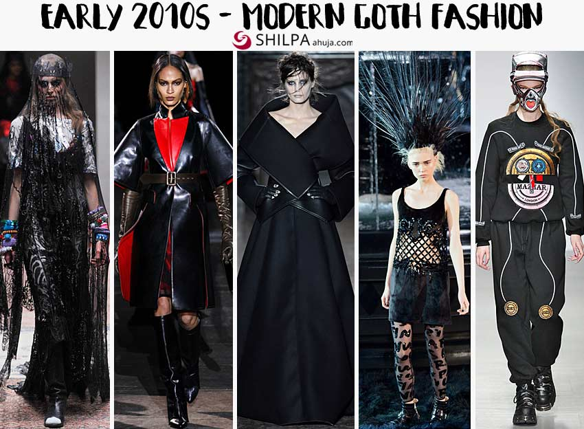 early-2010s-goth-fashion-runway-evolution-fashion-week-gothic-10s