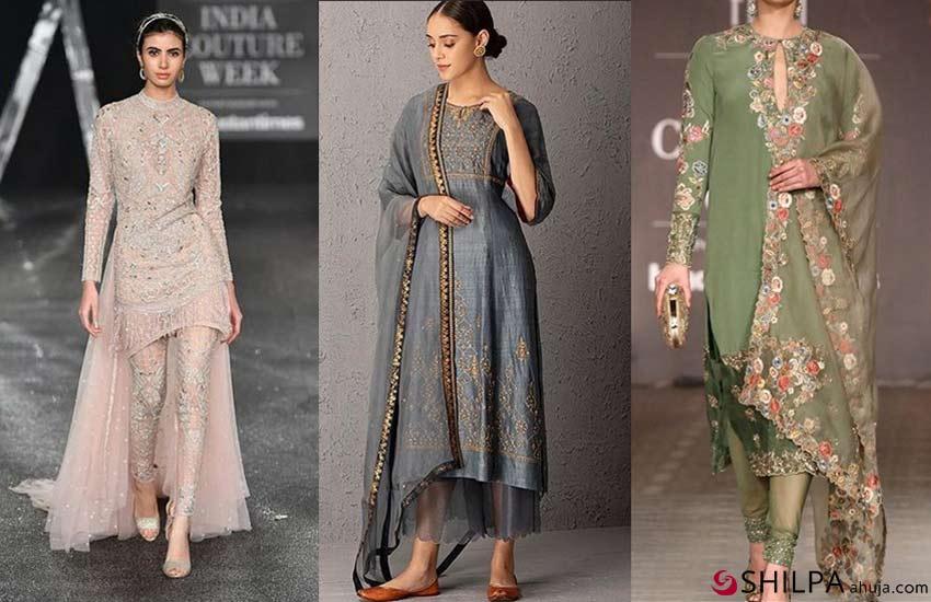 falguni-anju-modi-shyamalbhumika-sheer-salwar-suit-trends-2020.jpg